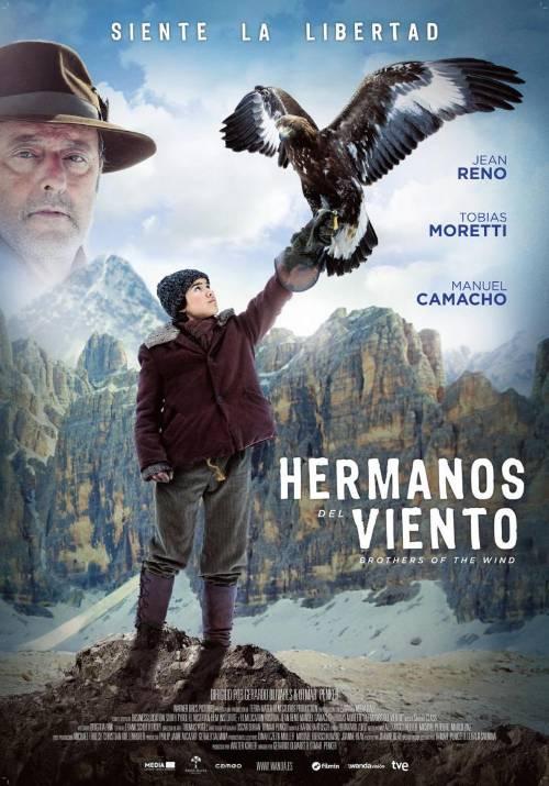 FOTO PELI_Hermanos_del_viento