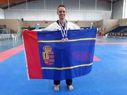 Open de Taekwondo 1